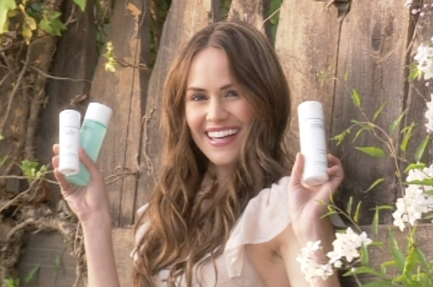 Proactiv-Commercial
